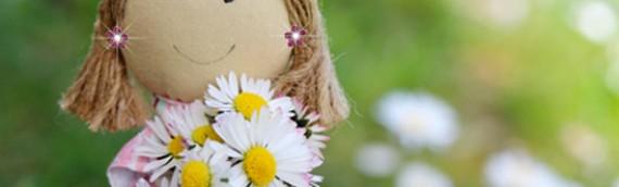 Çocuklar Günü :  Çocuklarımızı nasıl kutluyoruz