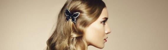 Kelebek Takı: Kızlar için mükemmel hediye
