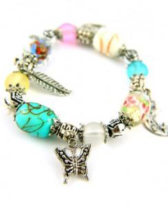 butterfly_bracelet