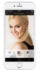 studexapp_iphone6